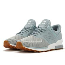 newbalance跑步鞋WS574WB