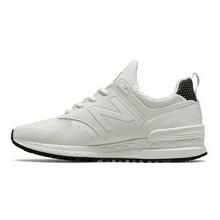 newbalance板鞋/休闲鞋WS574WHT