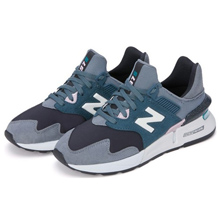newbalance休闲鞋WS997JND