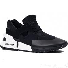 newbalance跑步鞋WS997WFA