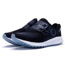 newbalance跑步鞋WSONIBS