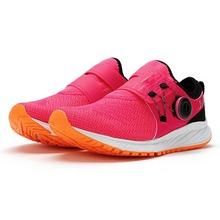 newbalance跑步鞋WSONIPK