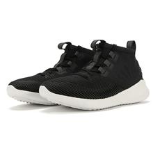 newbalance女鞋-运动鞋WSRMCBW
