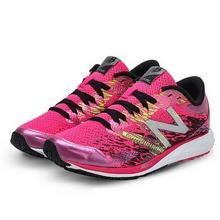newbalance运动鞋WSTROLP1