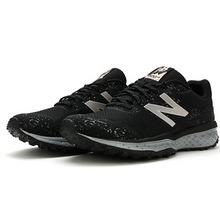 newbalance运动鞋WT620RF2
