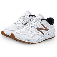 newbalance运动鞋WTGOBIWG