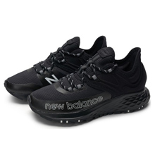 newbalance板鞋/休闲鞋WTROVLK