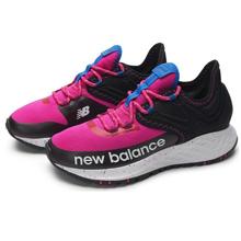 newbalance板鞋/休闲鞋WTROVSC1