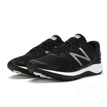 newbalance跑步鞋WURGELB2