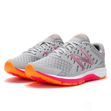newbalance跑步鞋WURGELX2