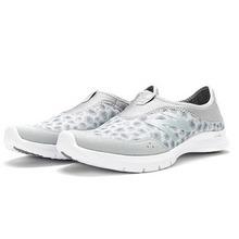 newbalance跑步鞋WW465SV