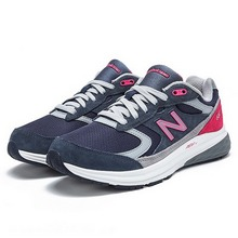 newbalance运动鞋WW880NG3D