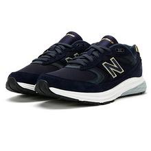 newbalance跑步鞋WW880NV3