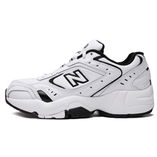 newbalance板鞋/休闲鞋WX452SB