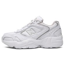 newbalance板鞋/休闲鞋WX452SG