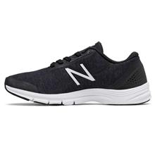 newbalance板鞋/休闲鞋WX711BH3
