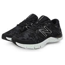 newbalance健身鞋WX711FG2