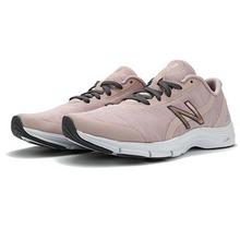 newbalance女鞋-运动鞋WX711FR3