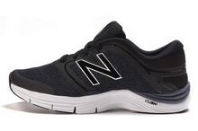 newbalance跑步鞋WX711HB2