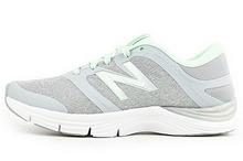 newbalance跑步鞋WX711HG2