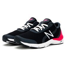 newbalance训练鞋WX711TM3
