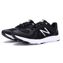 newbalance女鞋-运动鞋WX77BK2