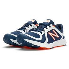 newbalance训练鞋WX77NV2