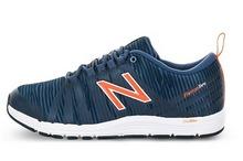 newbalance运动鞋WX811GI