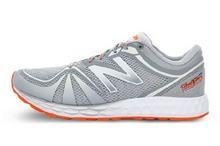 newbalance运动鞋WX822GD2