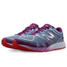 新百伦训练鞋WX822GI2