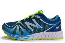 新百伦训练鞋WX822SH2