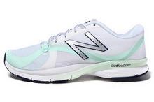 newbalance跑步鞋WX88WH
