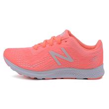 newbalance跑步鞋WXAGLFJ2