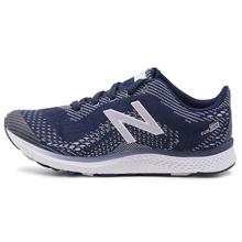 newbalance跑步鞋WXAGLSF2