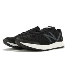 newbalance女鞋-运动鞋WXCRSBW
