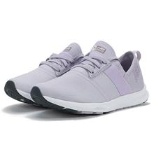 newbalance女鞋-运动鞋WXNRGAG
