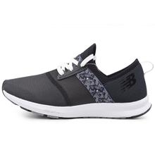 newbalance跑步鞋WXNRGBG