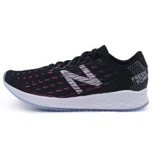 newbalance运动鞋WZANPBP