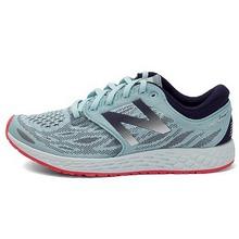newbalance运动鞋WZANTBB3