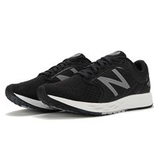 newbalance跑步鞋WZANTBK4