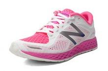 newbalance跑步鞋WZANTHP2