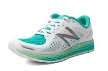 newbalance跑步鞋WZANTHS2