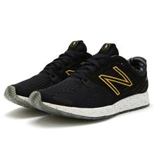 newbalance运动鞋WZANTNY3