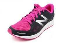 newbalance跑步鞋WZANTPB2