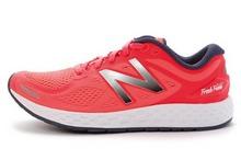 newbalance运动鞋WZANTRS2