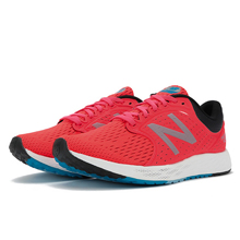 newbalance女鞋-运动鞋WZANTVC4