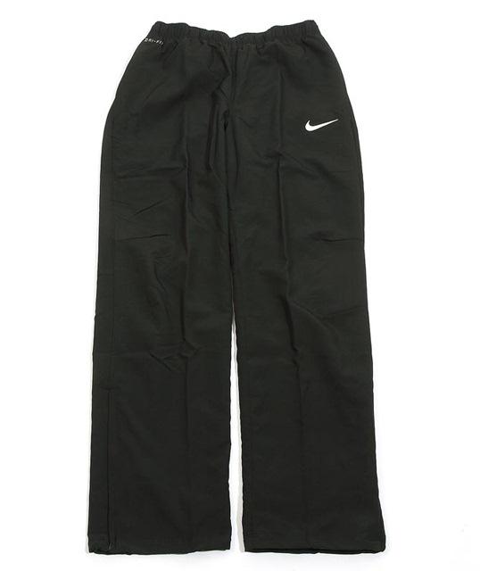 419174-010,裤子