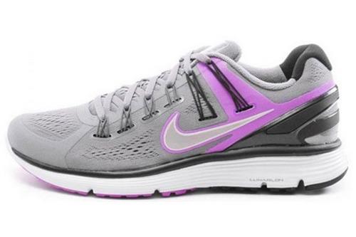 阿迪新款男鞋_NIKE 555337-004,耐克官方网站专卖店|CONSLIVE运动城