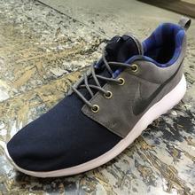 [香港代购]耐克跑步鞋525234-402_HK