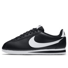 nikeWMNS CLASSIC CORTEZ LEATHER板鞋_休闲鞋807471-010